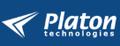 platon.sk logo