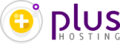 plus.rs logo