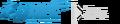 pnet.com.tr logo!