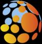 pointhost.net logo