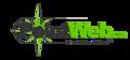 pointweb.ca logo