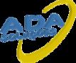 portalada.cv logo