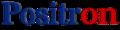positron.gr logo