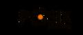 posix.co.sz logo