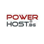 powerhost.bg logo