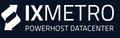 powerhost.cl logo