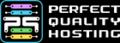 pq.hosting logo