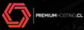 premiumhosting.cl logo!