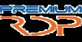 premiumrdp.com logo!