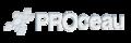 proceau.net logo
