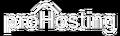 prohosting.com.ua logo