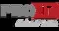 proit.ee logo