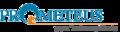 prometeus.net logo