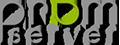 promserver.de logo
