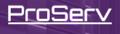 proserv.ge logo