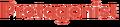 protagonist.nl logo!