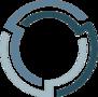 prov.net logo
