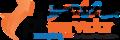 ptservidor.pt logo