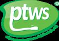 ptws.pt logo!