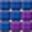 purplestones.co.kr logo