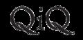 qiq.host logo