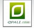qpali.com logo!