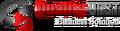 quality-host.ro logo