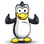quickclickhosting.com logo!
