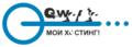 qwarta.ru logo
