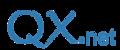 qx.net logo