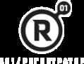 r01.ru logo!