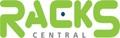rackscentral.com logo