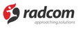 radcom.co logo