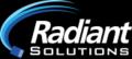 radiantsolutions.net logo