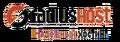 radiushost.ru logo!