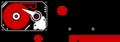 raid.co.il logo