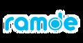 ramde.com.ar logo!
