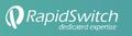 rapidswitch.com logo!