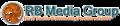 rb-media-group.de logo!