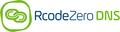 rcodezero.at logo