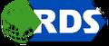 rdsindia.com logo!