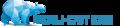 realhosters.com logo!