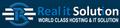 realitsolution.com logo!