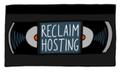 reclaimhosting.com ロゴ