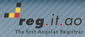 reg.it.ao logo