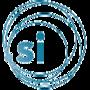register.si logo