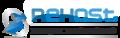 rehost.co.il logo