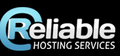 reliablehostingservices.net logo