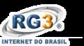 rg3.com.br logo