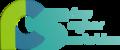 riaucybersolution.net logo